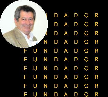 Félix Bordin | Instituto Barigui