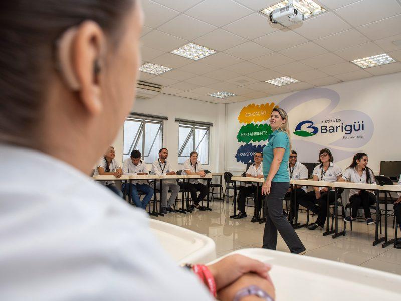 Blog | Instituto Barigui