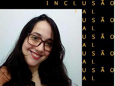 Projeto Ação e Inclusão | Instituto Barigui