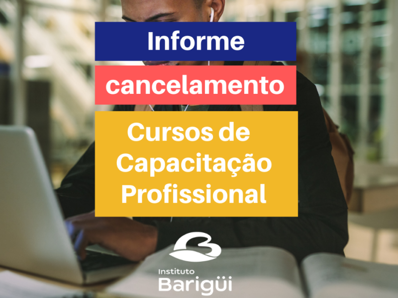 Noticias | Instituto Barigui
